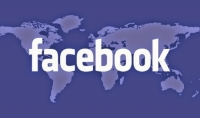 أحصل على 150 مجموعة على الفيسبوك عربيه واجنبيه في مجالك بـ 5$