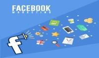 اعلانات حقيقية مدفوعة على الفيسبوك ونتائج مضمونة