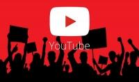 25 لايك وتعليق ومشترك ومشاهده لقناتك ع اليوتيوب