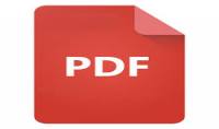 تحويل نص pdf إلى word