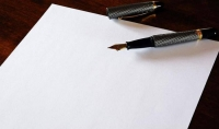 كتابة أبحاث ودراسات أكاديمية