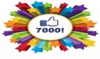 سأجلب لك 7000 لايك لصورك في إنستغرام