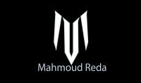 تصميم شعار لشركه او موقع او صفحة