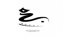 تصميم شعارات احترافية   logos