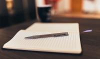 كتابة مقال احترافي