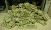 تمويل رأس المال العامل