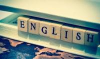 ترجمة الملفات المكتوبة او المسموعة من الانجلزية الى العربية في مختلف المجالات