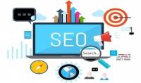 تقرير SEO شامل عن موقعك وجلب لك 5000 زائر لتحسين محرك البحث