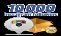 اضيف لك 10000عضو حقيقي 100%100 فقط ب 5$