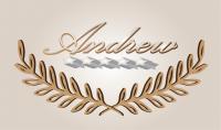 تصميم شعارات للاشخاص و العلامات التجرية