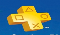 playstation plus 14 day