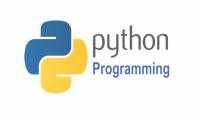 انشاء سكريبت بايثون python script واحد كامل
