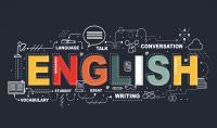 تعليمك اللغة الانجليزية في اقصر وقت