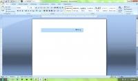 الكتابة على برنامج word لمن لديه عمل أو مقال وليس لديه وقت سأقوم بمساعدته