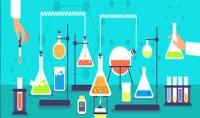 شرح لماده science