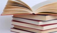 كتابة مقالات طبية وترجمة بلغتين الانجليزية والفرنسية تلخيص كتب وروايات