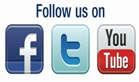 اضافة 1000 معجب لصفحات الفيسبوك او تويتر او يوتوب