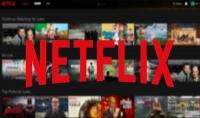أكثر من 1000 حساب Netflix شغال