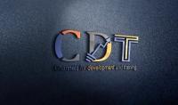 تصميم الشعارات الاحترافية والمميزة .... logo
