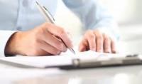 كتابة مقالات فى مختلف المجالات