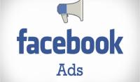 انشاء اعلان ممول على فيس بوك