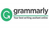 فحص الأخطاء اللغوية للمقالات والنصوص باللغة الإنجليزية