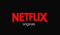اشتراكات Netflix شهر كامل بسعر 2$ فقط