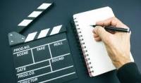 كتابة سيناريو لافلامك و كتابة قصص للاطفال