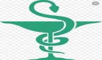 استشارات طبية وصيدلانية