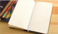 بكتابة مقال مكون من 2000 كلمة في اي المجالات