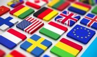 ترجمة 350كلمة من العربية إلى الفرنسية والعكس