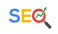 أقدم لك تحليل تفصيلي لموقعك أو مدونتك لتصدر محركات البحث