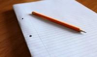 أقوم بكتابة مقالات حصرية لك عربي انجليزي 500 كلمة بـ 5$
