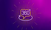 تحويل صورك الي صورة 360 درجة او 3D لعرضها علي فيس بوك