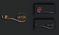 تصميم شعار احترافي متألق حسب مجال عملك في اقل من يوم