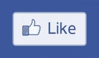 احصل على 30اعجاب فيسبوك او 30تعليق او تصويت