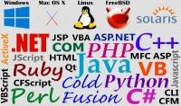 حل الواجبات تخص لغه java amp; amp; c amp; amp; html amp; amp;css amp; amp; reactjs