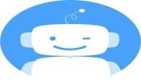 تقديم برنامج يعمل بصفة الية كمتحكم بصفحات الواب Bot