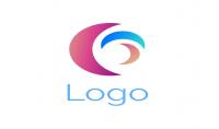 بتصميم logo لك