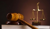 استشارات وخدمات قانونيه
