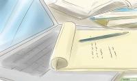 كتابة الأبحاث العلمية لطلبة الجامعات في مجال اللغة العربية
