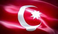 الترجمة من التركية الي العربية والعكس بكل دقة وسرعة
