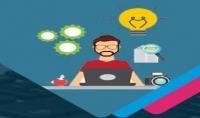 تطوير تطبيقات ويندوز