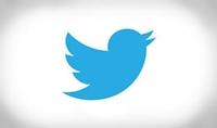 100 متابع تويتر سريع عربى خليجى ثابت متفاعل