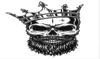 تصميم شعار او Logo