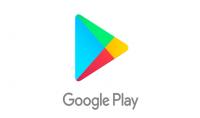 أضافة تطبيقك الي جوجل ستور