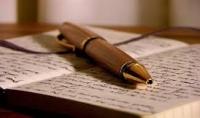 بتحرير وكتابة مقالات عن مختلف المجالات