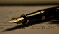 كتابة مقالات او ابحاث علمية بالعربية والانجليزية