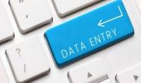 كتابة البيانات بشكل منظم و احترافي