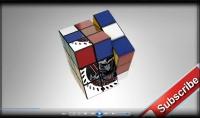 تصميم 5 مقدمات فيديو انتروا بطريقة احترافية بـ 5$ فقط